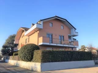 Foto - Mansarda via Settimo, San Mauro Torinese