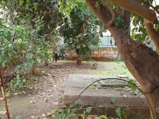 Foto - Villa unifamiliare, da ristrutturare, 140 mq, Tica - Zecchino, Siracusa