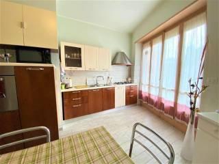 Photo - 2-room flat corso Casale 162, Madonna del Pilone, Torino
