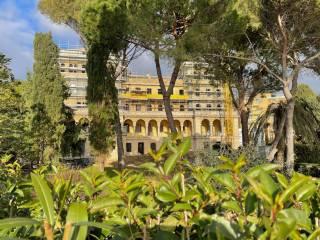 Foto - Appartamento via Francesco Nullo 4, Quarto, Genova