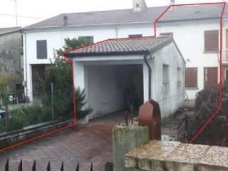 Foto - Appartamento all'asta via Lino Bigliardi 33, Boretto