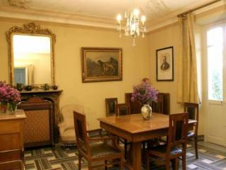 Foto - Villa unifamiliare via Gattico, Arona