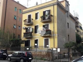 Photo - 3-room flat via dei pioppi 9, Centocelle, Roma