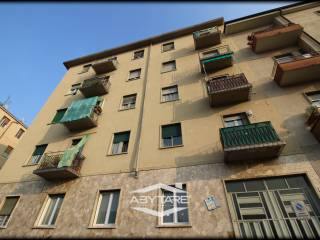 Foto - Bilocale via Sette Comuni 45, Mirafiori Sud - Onorato Vigliani, Torino
