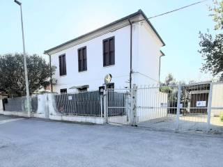 Foto - Attico via dei Cluniacensi, Casal Bruciato, Roma