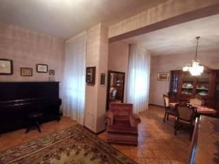 Foto - Appartamento viale Santa Panagia, Santa Panagia - Teracati, Siracusa