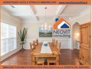 Foto - Appartamento all'asta via Torino, 56, Legnano