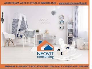 Foto - Appartamento all'asta piazza Nino Bixio, 4, Busto Garolfo