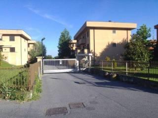 Foto - Quadrilocale via Delle Betulle, Locate di Triulzi
