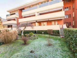 Photo - 4-room flat via Cesare pavese 36, Venaria Reale