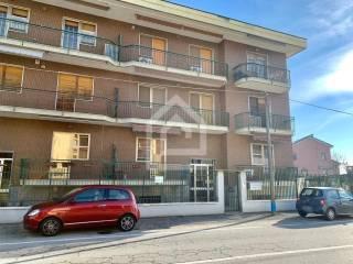 Photo - 2-room flat via Genova 75, Volpiano