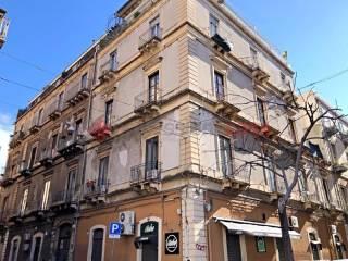 Foto - Bilocale via Finocchiaro Aprile 6, Catania
