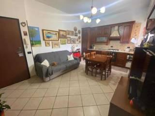 Photo - 3-room flat via Novati 20, Giuseppina - Villetta, Cremona
