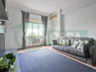 Photo - 3-room flat via del Pigneto, Pigneto, Roma