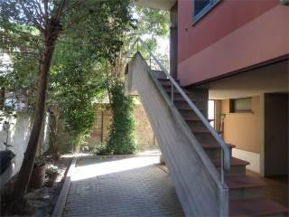 Foto - Terratetto plurifamiliare 101 mq, Vicoli - Redentore, Ravenna