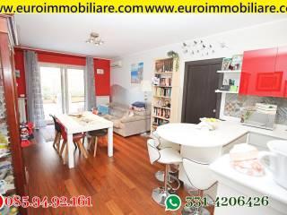 Photo - 3-room flat via Giacomo Leopardi, Pineto