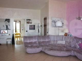 Photo - 3-room flat via Del Fosso Di Sant'Andrea 89, Morena, Roma