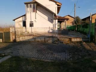 Foto - Villa unifamiliare via Bertola, Belveglio
