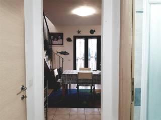 Foto - Quadrilocale ottimo stato, primo piano, Campo nell'Elba