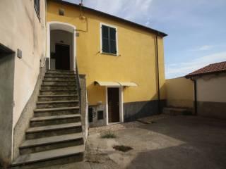 Foto - Trilocale via Dante, Gazzelli, Chiusanico