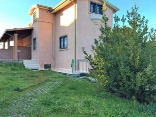Foto - Villa plurifamiliare via Luciano Pavarotti, Morlupo