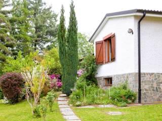 Foto - Villa unifamiliare Villaggio Santa Monica, Gornate-Olona