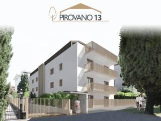 Bergamo Centro, Borgo Palazzo