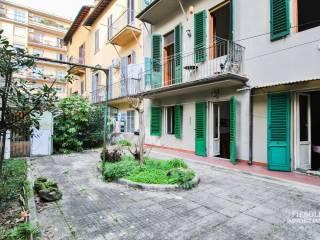 Foto - Appartamento via Giotto, Beccaria - Colombo, Firenze
