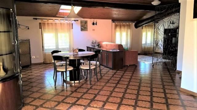 Appartamento in vendita a Lanzada, 5 locali, prezzo € 180.000 | Cambio Casa.it