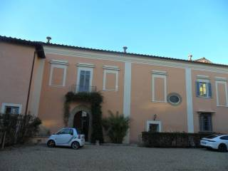 Foto - Appartamento ottimo stato, primo piano, Campo di Marte, Firenze