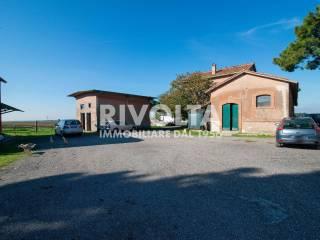 Photo - Country house 6500 sq.m., La Storta, Roma