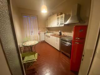 Foto - Bilocale buono stato, secondo piano, Viale Cremona, Pavia