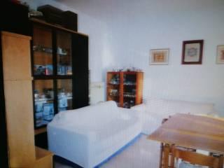 Foto - Quadrilocale via Vicoli, Vicoli - Redentore, Ravenna