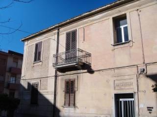 Foto - Quadrilocale via Esperia, Santa Caterina - San Brunello, Reggio Calabria