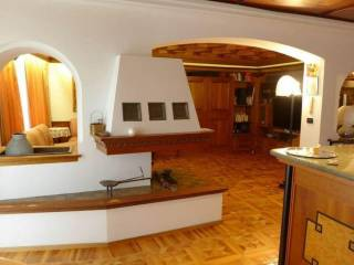Foto - Dreizimmerwohnung via De Lai, Centro, Bolzano