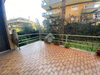 Foto - Appartamento buono stato, Colli Portuensi - Casaletto, Roma