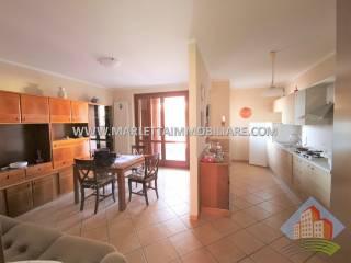 Photo - Apartment in villa piazza del Comune 5, San Bassano