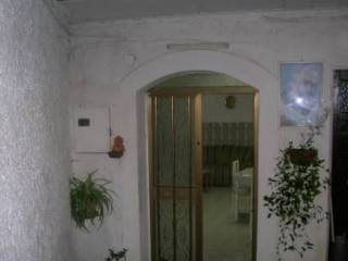 Foto - Appartamento all'asta via delle Chiaie, Presenzano
