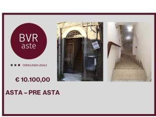 Foto - Appartamento all'asta via VI Giugno 136, Olevano Romano