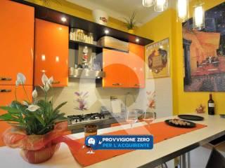 Foto - Appartamento via Alessandro della Spina 35, Stazione Centrale, Pisa