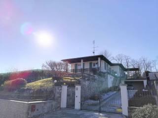 Foto - Einfamilienvilla, ausgezeichneter Zustand, 200 m², Soriso