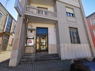 Foto - Terratetto unifamiliare via Roma 57-59, Calamandrana