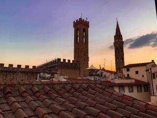 Foto - Trilocale Borgo degli Albizi, Duomo, Firenze