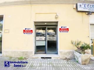 Immobile Affitto Civitavecchia
