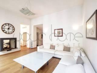 Foto - Appartamento corso Como 9, Garibaldi - Corso Como, Milano