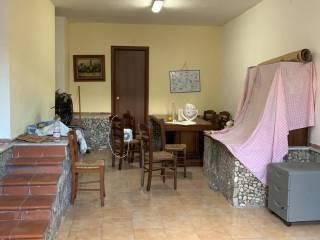 Foto - Bilocale via Arco Felice Vecchio, Località la Schiana, Damiani, Pozzuoli