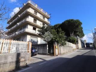 Palazzo / Stabile Vendita Fisciano