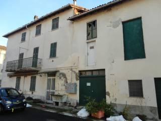 Foto - Terratetto plurifamiliare via Provinciale, Capriata d'Orba