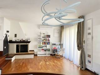 Foto - Villa unifamiliare, ottimo stato, 203 mq, San Pio X, Trento
