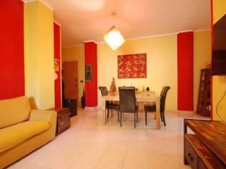 Photo - 2-room flat via Michelangelo Buonarroti 9, Nichelino